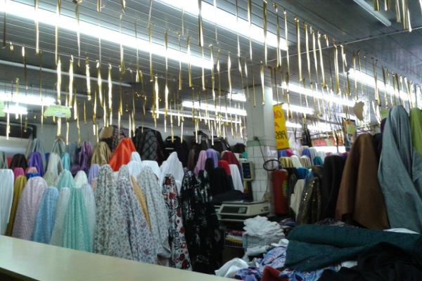 9c09731f9d Lojas de tecido em Guarulhos - Blog Avimor Tecidos