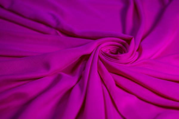 4d051826a8ed Então se você deseja saber se o tecido viscose encolhe, e como evitar que  suas roupas fiquem menores, continue lendo para ter todas essas informações  e ...