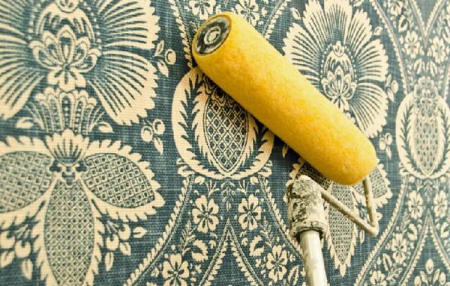 10 dicas de como usar tecidos em decoração no dia a dia