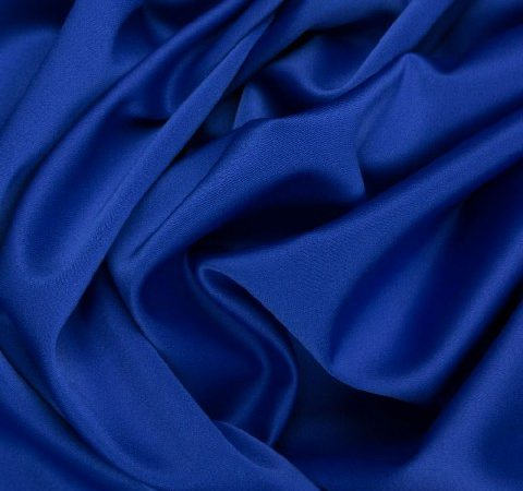 As vantagens das roupas de tricoline