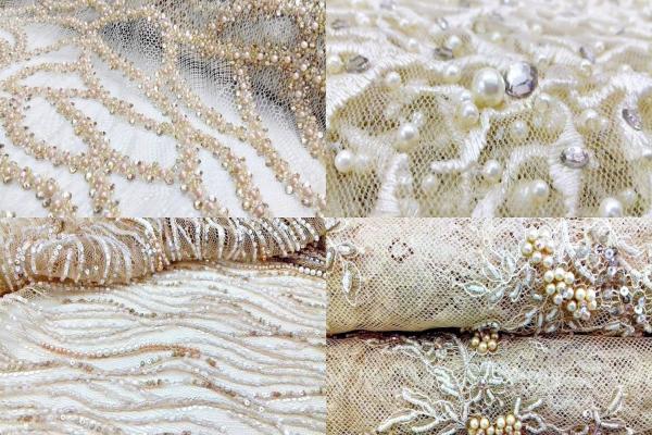 17c57b9ec5 Loja de Tecidos Campinas_00000 - Blog Avimor Tecidos