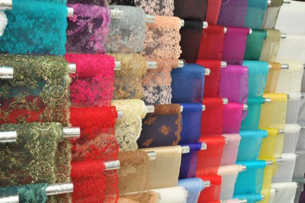 587027c061 Loja de Tecidos Campinas_00001 - Blog Avimor Tecidos