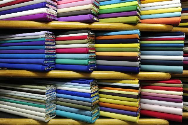 196c3dae9f Onde comprar tecidos baratos em SP – Descubra suas possibilidades ...