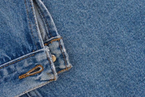 4e3391dd3 Sarja ou brim? Você sabe escolher entre esses dois tecidos? - Blog ...