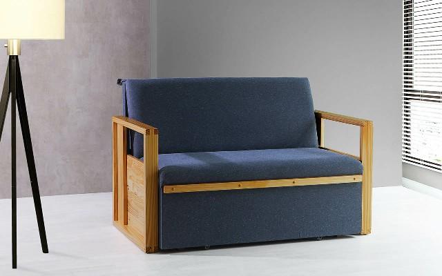 Tecido sarja para sofá: Veja algumas dicas