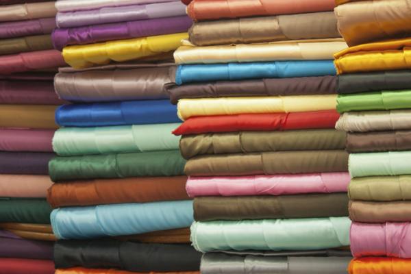 ade275e85 comprar tecidos online atacado 00000 - Blog Avimor Tecidos