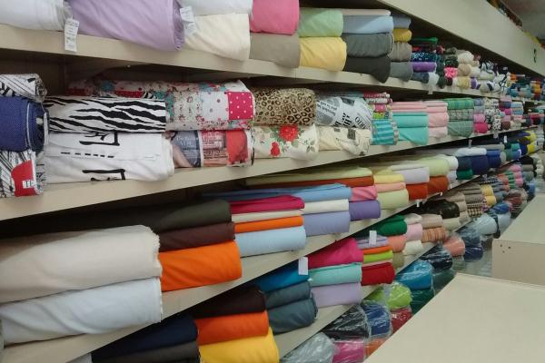 e9d9ccf15 comprar tecidos online atacado 00003 - Blog Avimor Tecidos