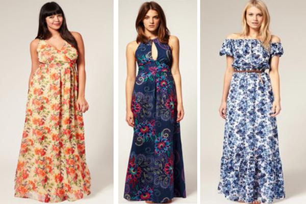 4 Dicas de como fazer vestidos com viscose