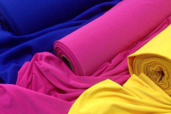 f34c7c591de2 O tecido viscose encolhe? Conheça mais sobre essa fibra têxtil ...