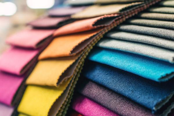 Comprar tecidos para roupas online