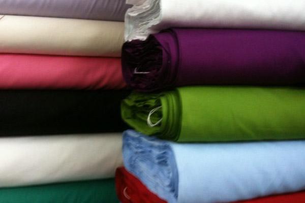 Composição do Tricoline: Você sabe do que é feito esse tecido?