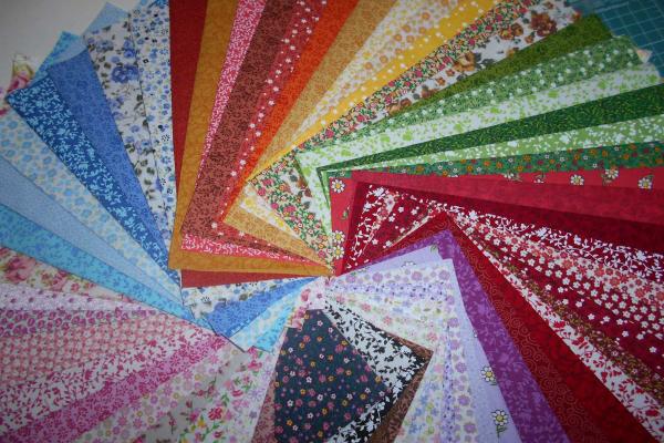2af73d060c Atualmente os tecidos para patchwork vêm sendo cada vez mais ...