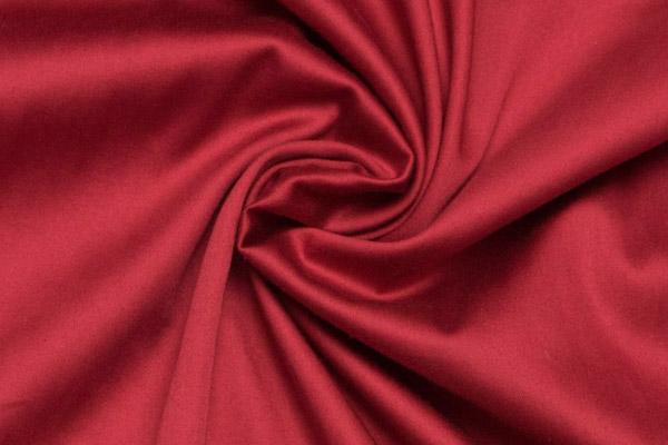 Preço do metro de Tricoline – Cria opções de roupas sociais