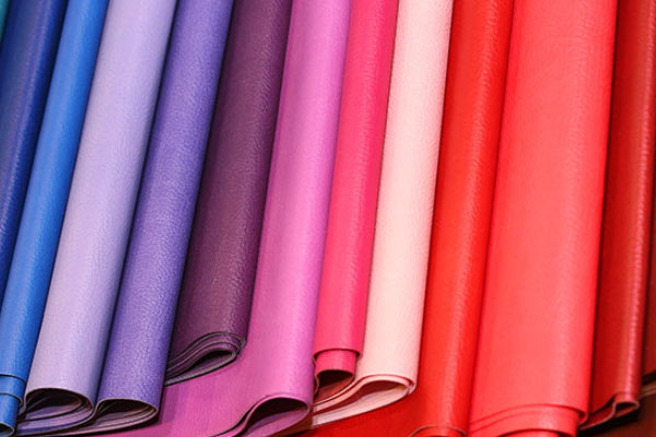 Tecido em sarja com elastano