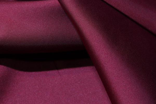 Tecido tricoline acetinado