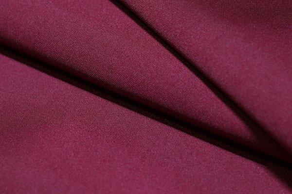 Tecido tricoline algodão