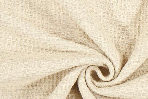 Tecido tricoline bege