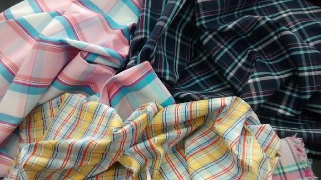 Onde comprar tecido tricoline 100% algodão? Vamos te ajudar!