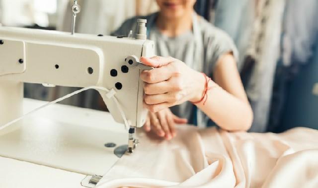 3 dicas de acessórios para costura patchwork com tricoline